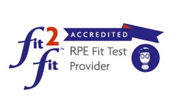 Fit 2 Fit Accredited